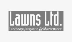 Lawn Care Clients