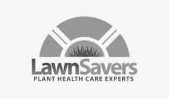 Lawn Care Clients 3