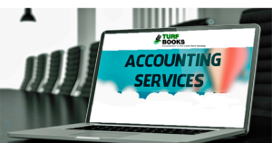 Best Accounting Practices for Landscapers
