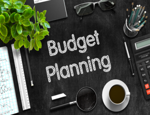 Budget Strategy For Landcare Business Owners