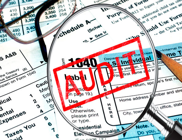 Surviving a tax audit understanding Travel and Entertainment: Tax Audit Exposures for Many Small Businesses