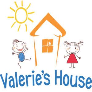www.thevaleriefund.org Valerie's House