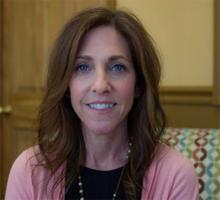 Donna Kaminski, CPA