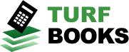 Turf Books