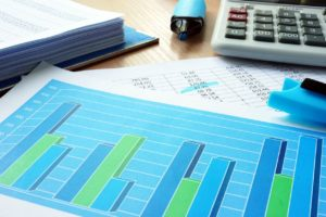 Turf Books Lawn Care Accounting Strategies